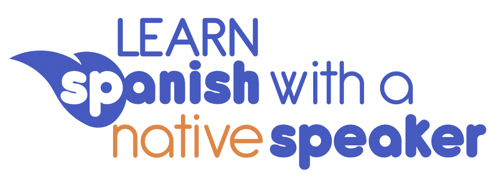 Learn Spanish with a native speaker from Colombia